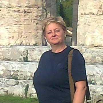 Anna Maria Peroni