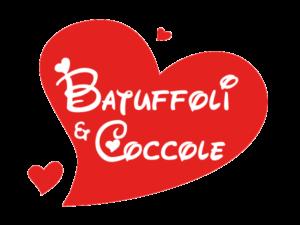 Batuffoli & Coccole 👶🏼 Spaccio pannolini a San Benedetto del Tronto