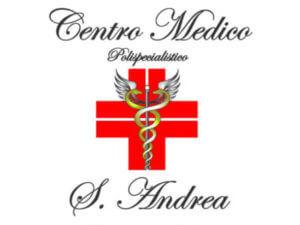 Centro Medico Sant'Andrea 💉 Visite mediche specialistiche