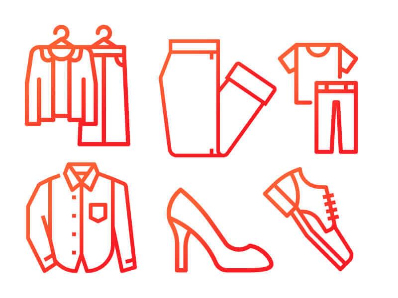 abbigliamento-e-calzature