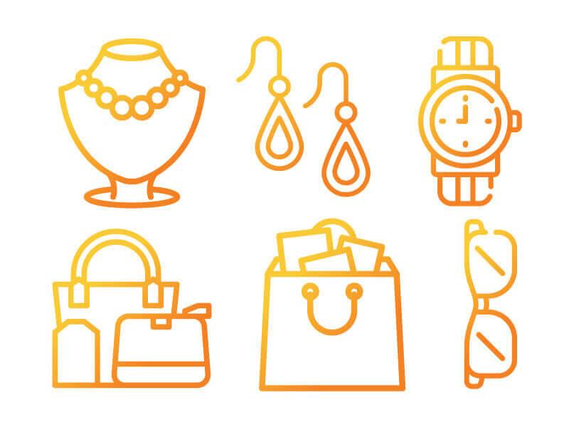 accessori-e-shopping
