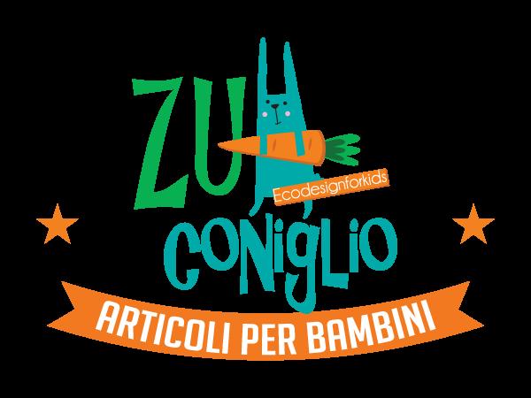 zu coniglio-logo