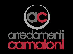 Arredamenti Camaioni 🛋 Dalla falegnameria del 1960, al centro cucine ad Ascoli Piceno