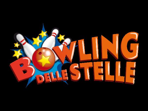 bowling delle stelle-sala giochi a castel di lama-festa di compleanno