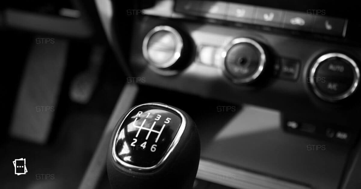 Automobili e Moto