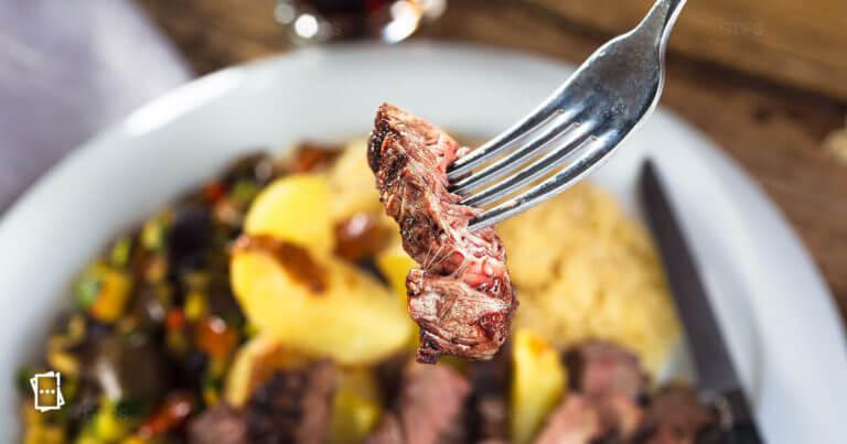 coupon-sconto-offerta-cena-di-carne