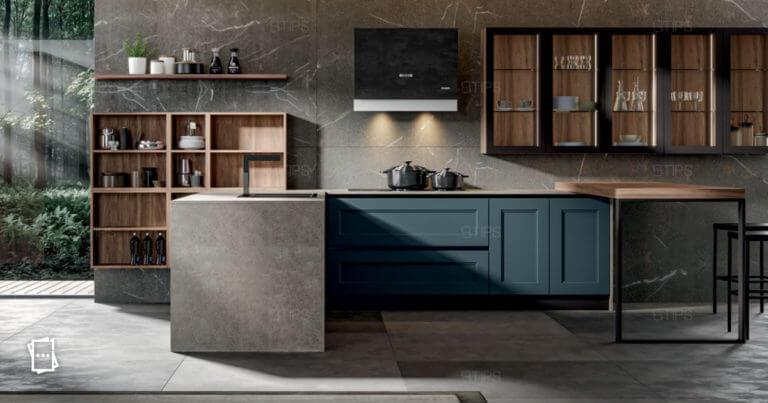 Coupon sconto del 50% sulla tua nuova cucina ad Ascoli Piceno
