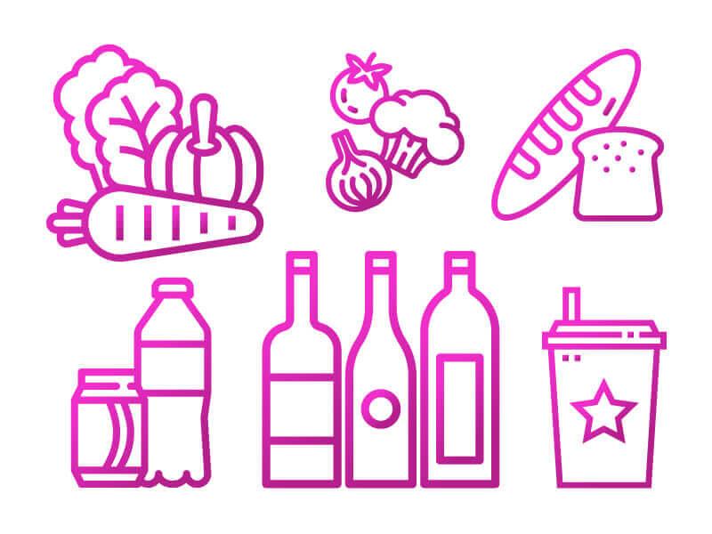 alimenti-e-bevande