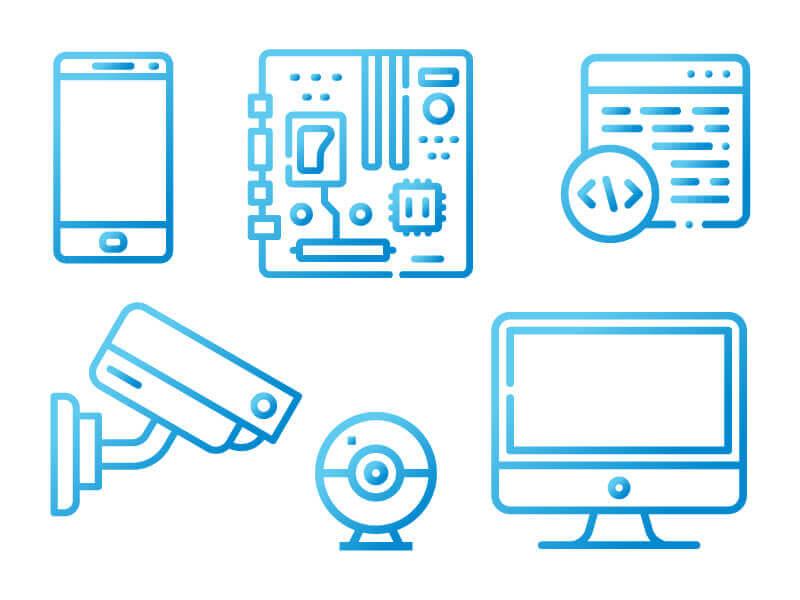 Informatica ed Elettronica