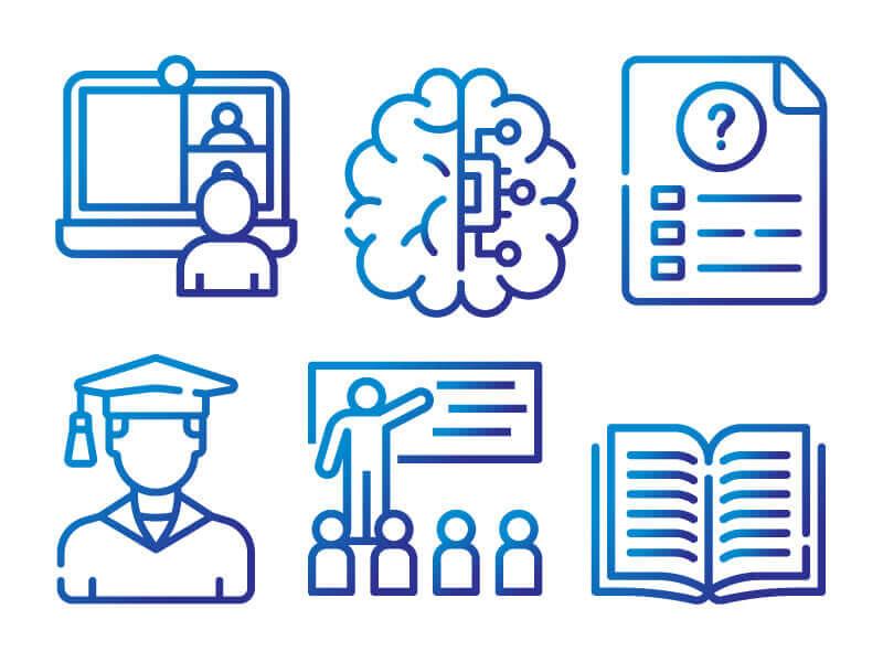 istruzione-e-formazione