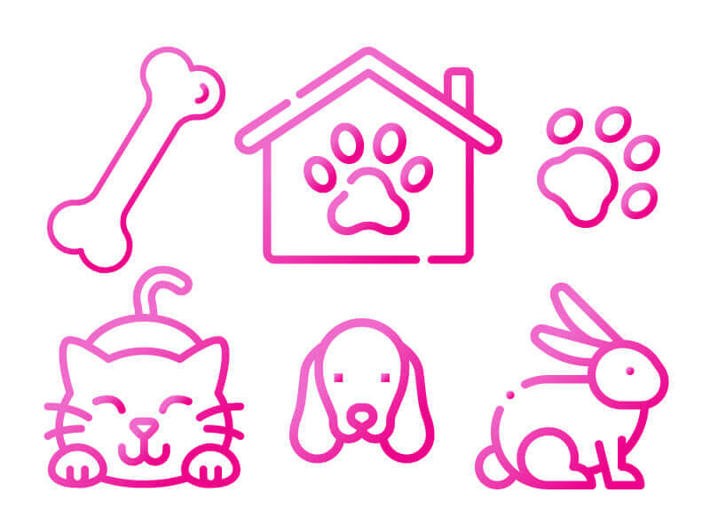 prodotti-per-animali