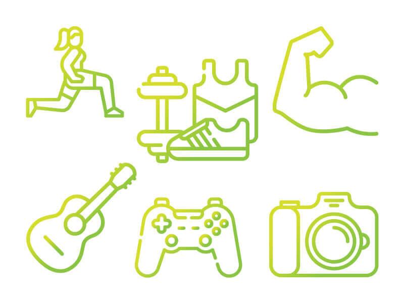 sport-e-tempo-libero
