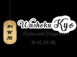 Ristorante giapponese Washoku Kyo 🍣🍤 Il vero sushi a San Benedetto del Tronto