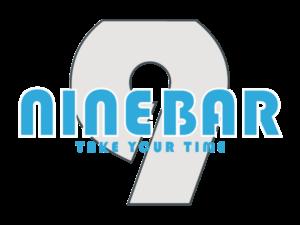 Ninebar ☕️🍩🥂🍝 Dalla colazione alla pausa pranzo, passando per l'aperitivo