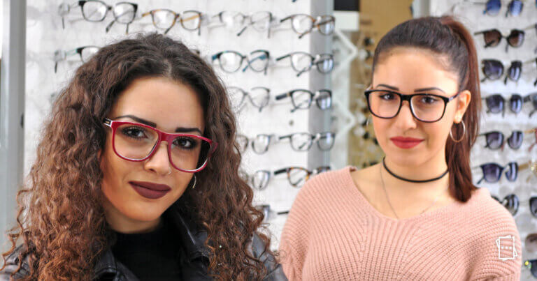 occhiali-da-vista-a-centobuchi