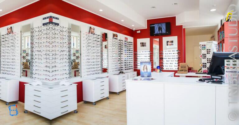 ottica-contaldo-negozio-occhiali-vista-sole-rosso-ascoli-piceno-monteprandone