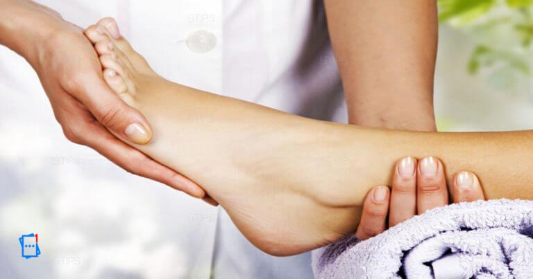 patologie del piede-podologo ad ascoli piceno