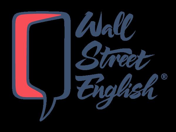 wall street-corsi di inglese ad Ascoli Piceno