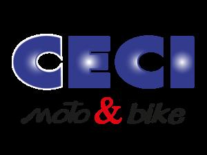 biciclette ad Ascoli Piceno