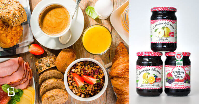 colazione senza glutine-2