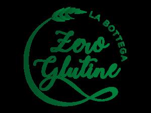 La bottega Zero Glutine 🍞 Tutto senza glutine ad Ascoli Piceno