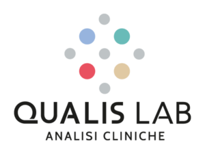 Qualis Lab 🧫🧪 Analisi cliniche