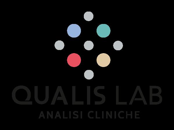 qualis lab-analisi cliniche