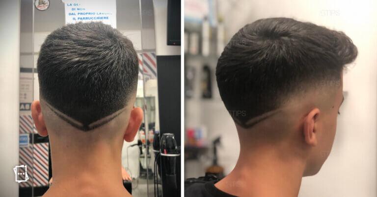 barbiere-ragazzi