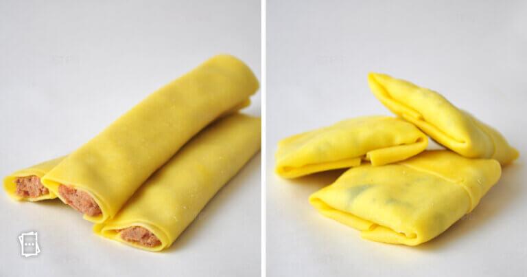 cannelloni-e-fagottini