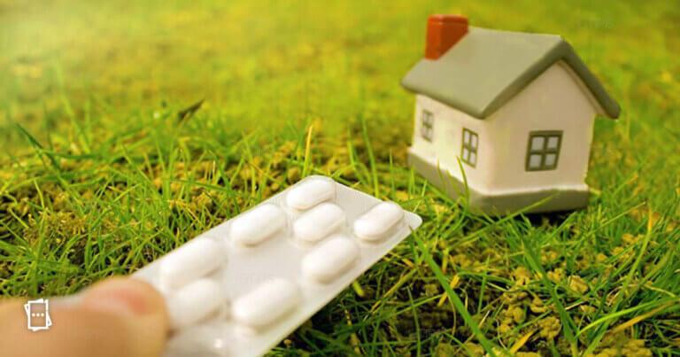 consegna-farmaci-a-domicilio