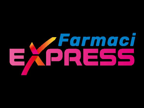 farmaci-express-logo