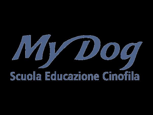 my dog-scuola di educazione cinofila-edcucazione cinfila ascoli piceno-educatori cinofili