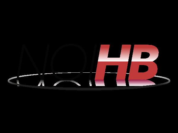 noi hb-logo