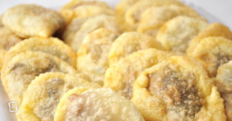 ravioli-fritti-di-castagne