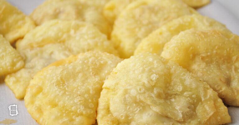 ravioli-fritti-di-crema