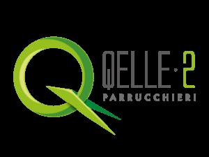Qelle 2 Parrucchieria 💇🏻♀️ Centro Degradé Joelle